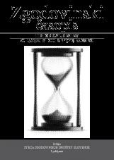 Zgodovinski časopis, 2010, št. 3-4