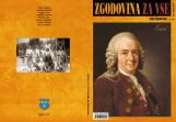 Zgodovina za vse, 2012, št. 1-2