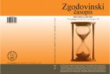 Zgodovinski časopis, 2011, št. 1-2