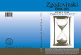 Zgodovinski časopis, 2011, št. 3-4