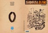 Zgodovina za vse, 2013, št. 1