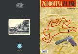 Zgodovina za vse, 2014, št. 2