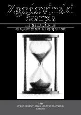 Zgodovinski časopis, 2012, št. 1-2