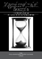 Zgodovinski časopis, 2013, št. 3-4