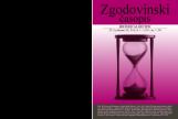 Zgodovinski časopis, 2014, št. 1-2