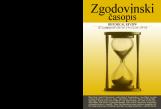 Zgodovinski časopis, 2015, št. 3-4