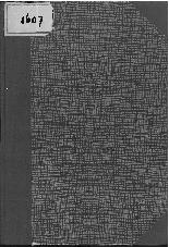 Schematismus der Volksschulen Krains<br />Abgeschlossen am 1. März 1876<br />Herausgegeben vom Krainischen Landes-Lehrerverein