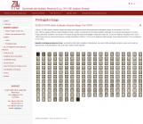 Privilegijska knjiga<br />SI ZAL LJU 488, Mesto Ljubljana: rokopisne knjige, Cod. XXV/1