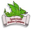 Na pomoč! Gasilstvo v Ljubljani od Prometeja do danes<br />Ljubljana, 19. 1. 2012