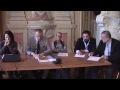 Okrogla miza Slovensko zgodovinopisje po drugi svetovni vojni v zrcalu Zgodovinskega časopisa<br />Ljubljana, 6. 12. 2012