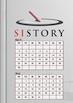 Začasno narodno predstavništvo Kraljevine Srbov, Hrvatov in Slovencev (1919)<br />KRONOLOŠKI PREGLED<br />Temporary National Representation of the Kingdom of Serbs, Croats and Slovenes (1919)<br />CHRONOLOGICAL REVIEW