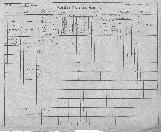 Konskripcijske tabele 1830 - 1857<br />Ljubljana<br />Poljansko predmestje 94<br />Conscription of the population 1830 - 1857