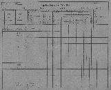 Konskripcijske tabele 1830 - 1857<br />Ljubljana<br />Svetega Petra predmestje 104<br />Conscription of the population 1830 - 1857