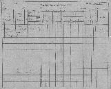 Konskripcijske tabele 1830 - 1857<br />Ljubljana<br />Svetega Petra predmestje 117<br />Conscription of the population 1830 - 1857