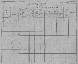 Konskripcijske tabele 1830 - 1857<br />Ljubljana<br />Svetega Petra predmestje 144<br />Conscription of the population 1830 - 1857
