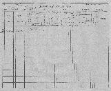 Konskripcijske tabele 1830 - 1857<br />Ljubljana<br />Kapucinsko predmestje 19<br />Conscription of the population 1830 - 1857