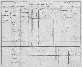 Konskripcijske tabele 1830 - 1857<br />Ljubljana<br />Kapucinsko predmestje 20<br />Conscription of the population 1830 - 1857