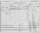 Konskripcijske tabele 1830 - 1857<br />Ljubljana<br />Kapucinsko predmestje 21<br />Conscription of the population 1830 - 1857