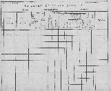 Konskripcijske tabele 1830 - 1857<br />Ljubljana<br />Gradišče 24<br />Conscription of the population 1830 - 1857