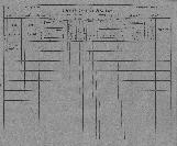 Konskripcijske tabele 1830 - 1857<br />Ljubljana<br />Karlovško predmestje 18<br />Conscription of the population 1830 - 1857