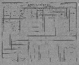 Konskripcijske tabele 1830 - 1857<br />Ljubljana<br />Karlovško predmestje 19<br />Conscription of the population 1830 - 1857