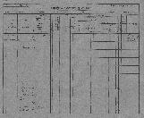 Konskripcijske tabele 1830 - 1857<br />Ljubljana<br />Krakovsko predmestje 24<br />Conscription of the population 1830 - 1857