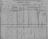 Konskripcijske tabele 1830 - 1857<br />Ljubljana<br />Svetega Petra predmestje 115<br />Conscription of the population 1830 - 1857
