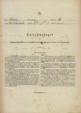 Popis prebivalstva 31. 12. 1869<br />Ljubljana<br />Karolinska zemlja 59<br />Population census 31 December 1869