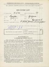 Popis prebivalstva 31. 3. 1931<br />Ljubljana<br />Gorupova ulica 16<br />Population census 31 March 1931