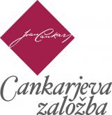 Cankarjeva založba