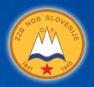 Društvo piscev zgodovine NOB Slovenije