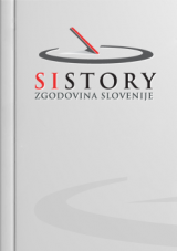 SIstory nadgrajena resničnost 1.0 XML shema<br />SIstory Augmented Reality 1.0 XML Schema