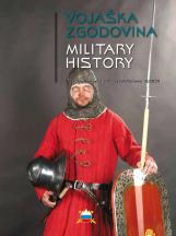 Vojaška zgodovina, 2009, št. 1