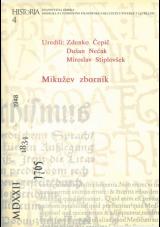 Nekatere razsežnosti odnosa med dr. Metodom Mikužem in ljubljanskim škofom dr. Gregorijem Rožmanom
