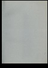 Spomini 1929-1945. O kočevskem okraju na predvečer vojne in o internaciji v fašističnih in nacističnih taboriščih.<br />Drugi zvezek