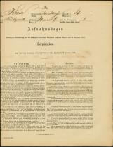 Popis prebivalstva 31. 12. 1869<br />Občina Bela Cerkev<br />Stranje pri Škocjanu 4<br />Population census 31 December 1869<br />Municipality Bela Cerkev