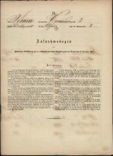 Popis prebivalstva 31. 12. 1869<br />Občina Črmošnjice<br />Ašelice 2<br />Population census 31 December 1869<br />Municipality Črmošnjice
