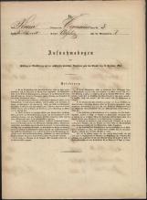 Popis prebivalstva 31. 12. 1869<br />Občina Črmošnjice<br />Ašelice 3<br />Population census 31 December 1869<br />Municipality Črmošnjice