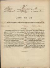 Popis prebivalstva 31. 12. 1869<br />Občina Črmošnjice<br />Ašelice 4<br />Population census 31 December 1869<br />Municipality Črmošnjice