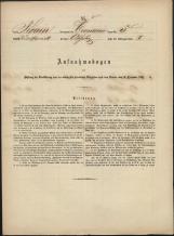 Popis prebivalstva 31. 12. 1869<br />Občina Črmošnjice<br />Ašelice 5<br />Population census 31 December 1869<br />Municipality Črmošnjice