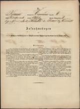 Popis prebivalstva 31. 12. 1869<br />Občina Črmošnjice<br />Ašelice 6<br />Population census 31 December 1869<br />Municipality Črmošnjice