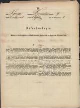 Popis prebivalstva 31. 12. 1869<br />Občina Črmošnjice<br />Ašelice 7<br />Population census 31 December 1869<br />Municipality Črmošnjice