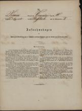 Popis prebivalstva 31. 12. 1869<br />Občina Črmošnjice<br />Blatnik pri Črmošnjicah 10<br />Population census 31 December 1869<br />Municipality Črmošnjice