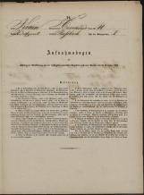 Popis prebivalstva 31. 12. 1869<br />Občina Črmošnjice<br />Blatnik pri Črmošnjicah 11<br />Population census 31 December 1869<br />Municipality Črmošnjice