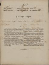Popis prebivalstva 31. 12. 1869<br />Občina Črmošnjice<br />Blatnik pri Črmošnjicah 13<br />Population census 31 December 1869<br />Municipality Črmošnjice