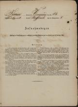 Popis prebivalstva 31. 12. 1869<br />Občina Črmošnjice<br />Blatnik pri Črmošnjicah 14<br />Population census 31 December 1869<br />Municipality Črmošnjice