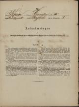 Popis prebivalstva 31. 12. 1869<br />Občina Črmošnjice<br />Blatnik pri Črmošnjicah 15<br />Population census 31 December 1869<br />Municipality Črmošnjice