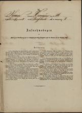 Popis prebivalstva 31. 12. 1869<br />Občina Črmošnjice<br />Blatnik pri Črmošnjicah 16<br />Population census 31 December 1869<br />Municipality Črmošnjice