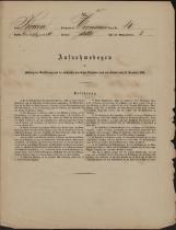 Popis prebivalstva 31. 12. 1869<br />Občina Črmošnjice<br />Črmošnjice 4<br />Population census 31 December 1869<br />Municipality Črmošnjice
