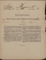 Popis prebivalstva 31. 12. 1869<br />Občina Črmošnjice<br />Črmošnjice 5<br />Population census 31 December 1869<br />Municipality Črmošnjice